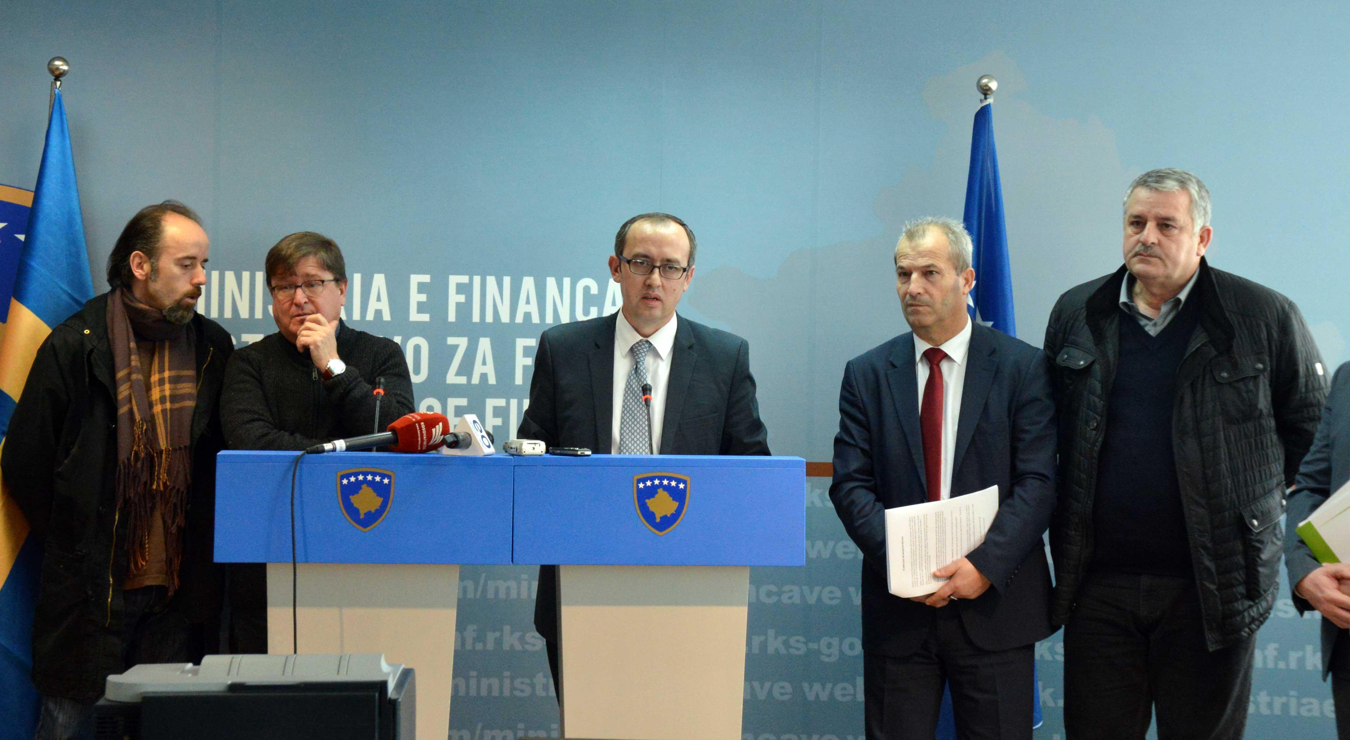 Administrata tatimore kosoves online dating 10